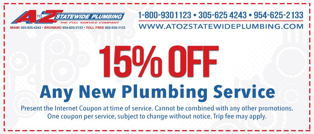 Coupon 15-off-any-plumbing-services