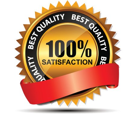 water heater 100% service