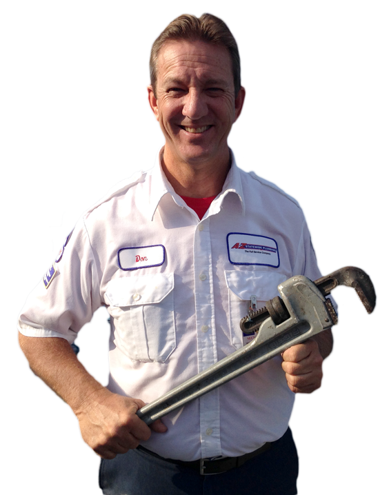 Miami Beach Plumbing, Plumbers, Emergency plumbing Miami Beach