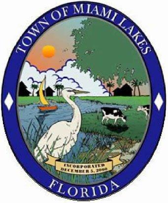 Miami Lakes Plumbing Service