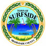 Surfside Florida Plumbing Service