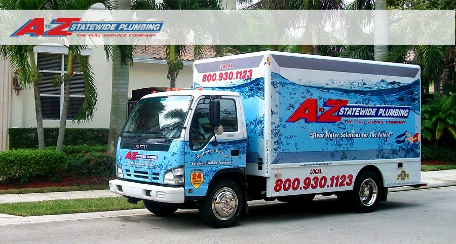about us | miami, fort lauderdale, pembroke pines, plumbing company
