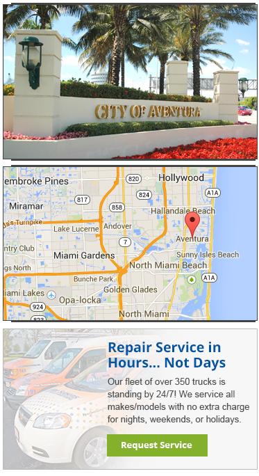 Aventura Plumbing, Plumbing Service in Aventura FL