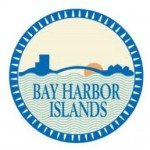 Bay Harbor Islands Plumbing | Plumbing Service