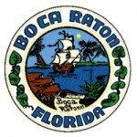 Boca Raton Plumbing Service