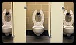 comm-toilets