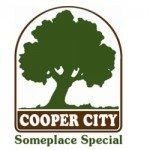 Cooper City Plumbing Company