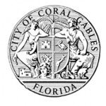 Coral Gables Plumbing Company