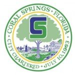 Coral Springs Plumbing Company