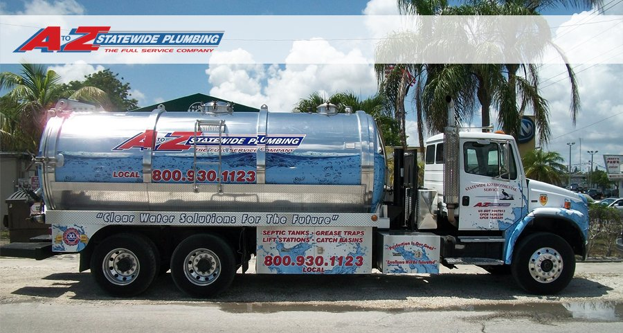 drain cleaning, drain system clean out, drain clean florida