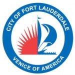 Fort Lauderdale Plumbers, Plumbing Service