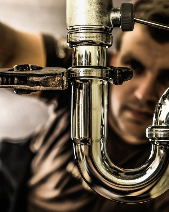 A t Z Statewide Plumbing