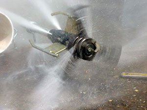 hydrojetting-miami-hollywood-pipe