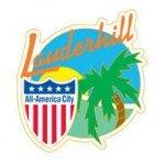 Lauderhill Florida Plumbing