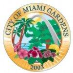 Miami Gardens Plumbing Services
