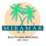 Miramar Plumbing Services, Miramar PLumbing