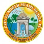 North Miami pumping Service