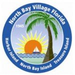 North Bay Village Plumbing Service