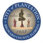 PLantation FL PLumbing Service
