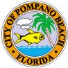 Pompano Beach Plumbing Service