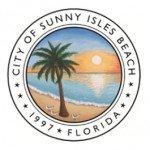 Sunny Isles Plumbing Service