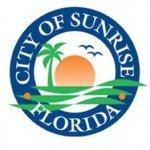 Sunrise FL plumbing Service