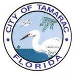Tamarac Plumbing Service, Plumbing experts