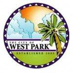 West Park Plumbing service