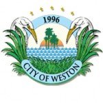 Weston Plumbing Company | A to Z Statewide Plumbing