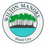 Wilton Manors Plumbing Service