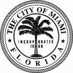 Miami Plumbing Servicers | Miami Plumbers
