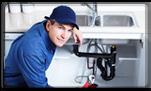 comm-emergency-plumber