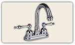 faucet repair drain cleaning Miami, Fort Lauderdale, Hollywood, Pembroke Pines
