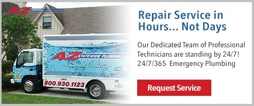 Grease Trap, Restaurant Waste Removal, Plumbing in Miami Fort Lauderdale
