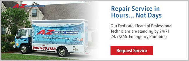 Plumbing Repair Service, Pump Stations