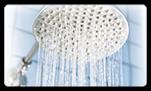 shower-repair
