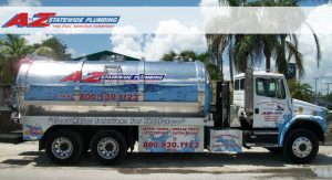 septic cleaning, septic tank cleaning truck, plumbing septic