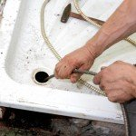 What Types of Drain Cleaning Tools Are There?