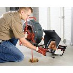 How to unclog drain, Miami, Hollywood plumber