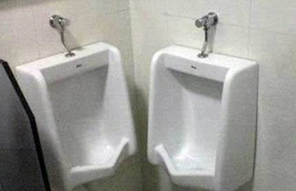 Plumber-fail-Urinals