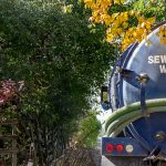 How to Maintain a Healthy Septic System at Home
