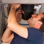 5 Major Causes of Drain Clogs