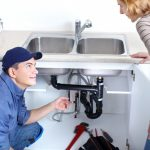 How to Choose Ft Lauderdale Plumbers