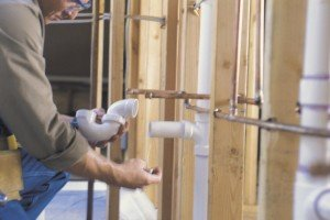 residential plumbing miami