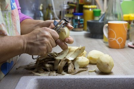 Garbage disposal repair tips