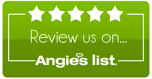Read our reviews on Angies List