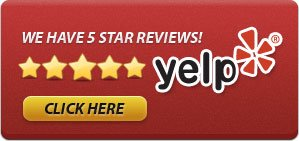 Read our reviews on Yelp