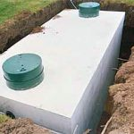 Important Septic Tank Maintenance Steps