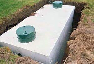 Tips For A Healthy Septic System Plumbing Tips
