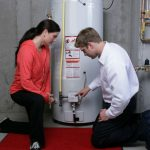 6 Things to Consider Before Hiring a Water Heater Repair Services Company